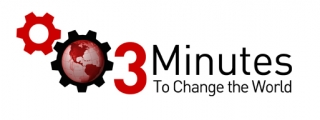 3min-logos-web