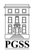 PGSS 2015 logo-1